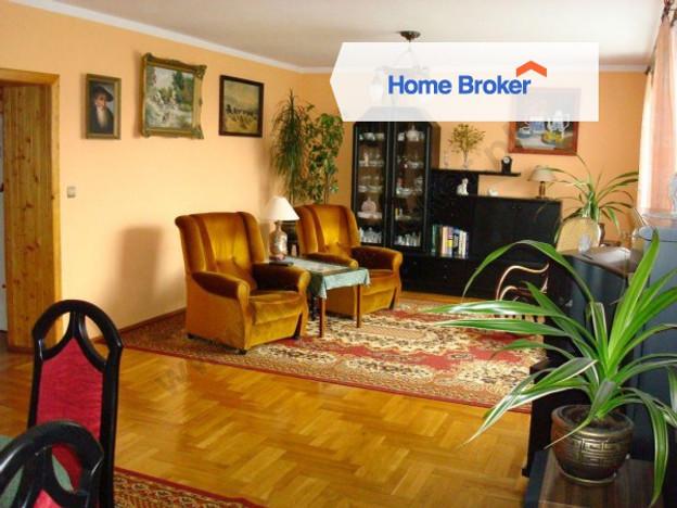 Morizon WP ogłoszenia | Dom na sprzedaż, Częstochowa Gnaszyn-Kawodrza, 220 m² | 9641