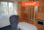 Morizon WP ogłoszenia | Dom na sprzedaż, Mórkowo, 200 m² | 8094