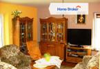 Morizon WP ogłoszenia | Dom na sprzedaż, Częstochowa Stradom, 170 m² | 2411