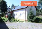 Morizon WP ogłoszenia | Dom na sprzedaż, Zbuczyn (Poduchowny), 100 m² | 3713