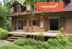 Morizon WP ogłoszenia | Dom na sprzedaż, Nowe Kawkowo, 170 m² | 6590