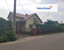Morizon WP ogłoszenia | Dom na sprzedaż, Baniocha, 220 m² | 6647