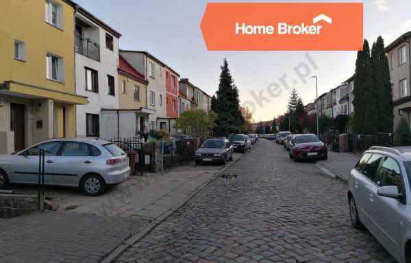 Dom na sprzedaż <span>Gdańsk, Wrzeszcz</span>