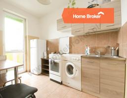Morizon WP ogłoszenia | Mieszkanie na sprzedaż, Lublin Wieniawa, 68 m² | 2666