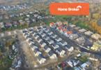 Morizon WP ogłoszenia | Mieszkanie na sprzedaż, Wrocław Fabryczna, 75 m² | 3509