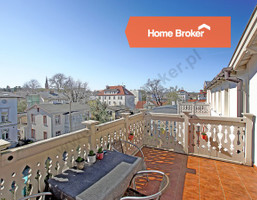 Morizon WP ogłoszenia | Mieszkanie na sprzedaż, Sopot Dolny, 89 m² | 1063