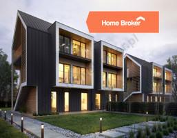 Morizon WP ogłoszenia   Mieszkanie na sprzedaż, Zielonki Gaik, 127 m²   8235