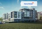 Morizon WP ogłoszenia | Mieszkanie na sprzedaż, Łódź Bałuty, 40 m² | 2157