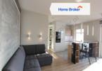 Morizon WP ogłoszenia | Mieszkanie na sprzedaż, Słupsk Bałtyckie, 47 m² | 4363