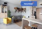 Morizon WP ogłoszenia | Mieszkanie na sprzedaż, Rzeszów Śródmieście, 56 m² | 4325