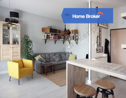 Morizon WP ogłoszenia   Mieszkanie na sprzedaż, Rzeszów Śródmieście, 56 m²   4325