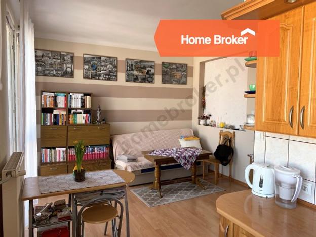 Morizon WP ogłoszenia | Mieszkanie na sprzedaż, Częstochowa Raków, 48 m² | 6207