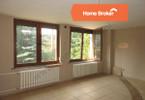Morizon WP ogłoszenia | Mieszkanie na sprzedaż, Kielce Herby, 66 m² | 6509
