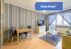 Morizon WP ogłoszenia | Mieszkanie na sprzedaż, Łomianki Równoległa, 44 m² | 6630