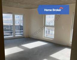 Morizon WP ogłoszenia | Mieszkanie na sprzedaż, Kraków Krowodrza, 36 m² | 8321