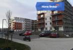 Morizon WP ogłoszenia | Mieszkanie na sprzedaż, Wrocław Psie Pole, 38 m² | 5642