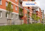 Morizon WP ogłoszenia | Mieszkanie na sprzedaż, Wrocław Psie Pole, 47 m² | 6182