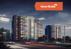 Morizon WP ogłoszenia | Mieszkanie na sprzedaż, Katowice Os. Tysiąclecia, 78 m² | 5071