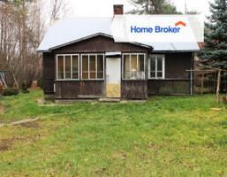 Morizon WP ogłoszenia | Dom na sprzedaż, Mrozy, 90 m² | 2537