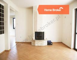 Morizon WP ogłoszenia | Dom na sprzedaż, Janówek Pierwszy, 167 m² | 0706