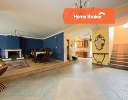 Morizon WP ogłoszenia | Dom na sprzedaż, Nowe Grocholice, 264 m² | 6404