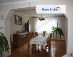 Morizon WP ogłoszenia   Dom na sprzedaż, Częstochowa Lisiniec, 200 m²   9623