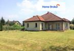 Morizon WP ogłoszenia | Dom na sprzedaż, Ustanów, 225 m² | 5232