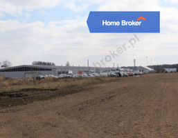Morizon WP ogłoszenia | Działka na sprzedaż, Białystok, 25957 m² | 2263