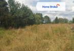 Morizon WP ogłoszenia | Działka na sprzedaż, Golęczewo, 2365 m² | 5997