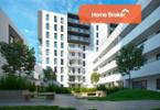 Morizon WP ogłoszenia   Mieszkanie na sprzedaż, Łódź Śródmieście, 60 m²   4455