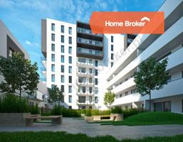 Morizon WP ogłoszenia | Mieszkanie na sprzedaż, Łódź Śródmieście, 51 m² | 4451