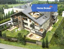 Morizon WP ogłoszenia | Mieszkanie na sprzedaż, Kielce TUJOWA, 72 m² | 1346