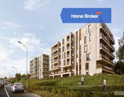Morizon WP ogłoszenia   Mieszkanie na sprzedaż, Kielce Bocianek, 62 m²   6900