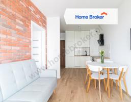 Morizon WP ogłoszenia | Mieszkanie na sprzedaż, Gdańsk Śródmieście, 33 m² | 0500