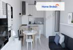 Morizon WP ogłoszenia | Mieszkanie na sprzedaż, Bydgoszcz Bartodzieje-Skrzetusko-Bielawki, 47 m² | 6180