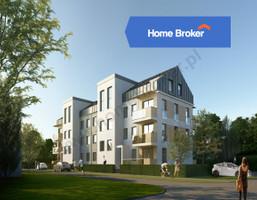 Morizon WP ogłoszenia   Mieszkanie na sprzedaż, Rzeszów Lwowska, 55 m²   7530