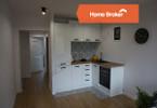 Morizon WP ogłoszenia | Mieszkanie na sprzedaż, Sosnowiec Zagórze, 50 m² | 9895