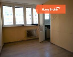 Morizon WP ogłoszenia   Mieszkanie na sprzedaż, Wrocław Krzyki, 47 m²   5504