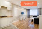 Morizon WP ogłoszenia | Mieszkanie na sprzedaż, Warszawa Wola, 49 m² | 7846