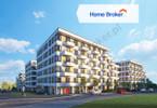 Morizon WP ogłoszenia | Mieszkanie na sprzedaż, Kraków Prądnik Biały, 33 m² | 2456