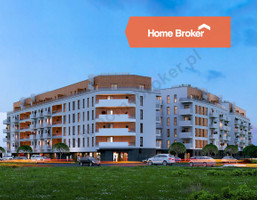 Morizon WP ogłoszenia | Mieszkanie na sprzedaż, Poznań Rataje, 76 m² | 6868
