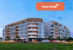 Morizon WP ogłoszenia | Mieszkanie na sprzedaż, Poznań Rataje, 56 m² | 8569