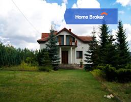 Morizon WP ogłoszenia | Dom na sprzedaż, Olsztyn, 378 m² | 5873