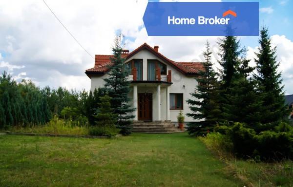 Dom na sprzedaż <span>Częstochowa - Olsztyn, Olsztyn</span>
