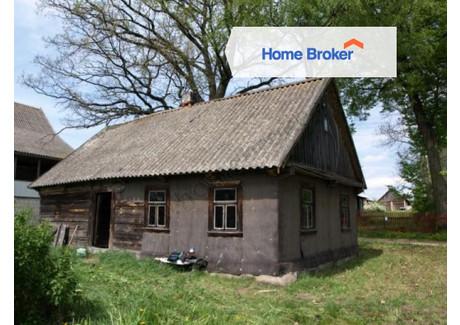 Dom na sprzedaż <span>Hoźna</span> 1