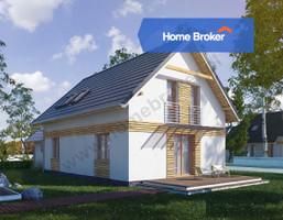 Morizon WP ogłoszenia | Dom na sprzedaż, Niedrzwica Duża, 147 m² | 2748