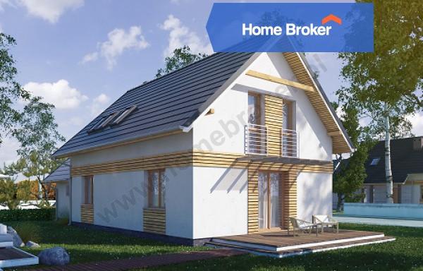 Dom na sprzedaż <span>Niedrzwica Duża</span>