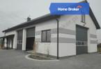 Morizon WP ogłoszenia | Dom na sprzedaż, Kawka, 293 m² | 2984