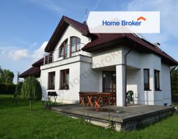 Morizon WP ogłoszenia | Dom na sprzedaż, Pawlikowice, 204 m² | 4351