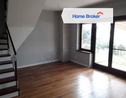 Morizon WP ogłoszenia | Dom na sprzedaż, Nowa Wola, 123 m² | 7383